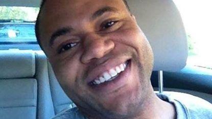 Amerikaanse topepidemioloog mist promotie, gaat ziek naar huis en is al twee weken vermist