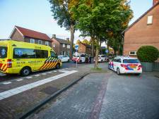 Twee vrouwen gewond door steekincident in Bakel, man opgepakt