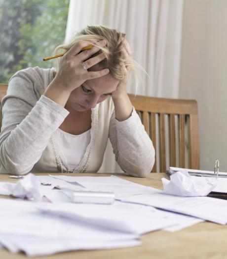 D6-inwoner met schulden sneller geholpen