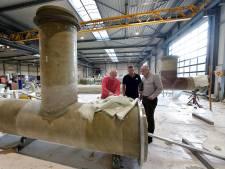 Kijk Binnen bij Bedrijven wederom een succes in Bergen op Zoom