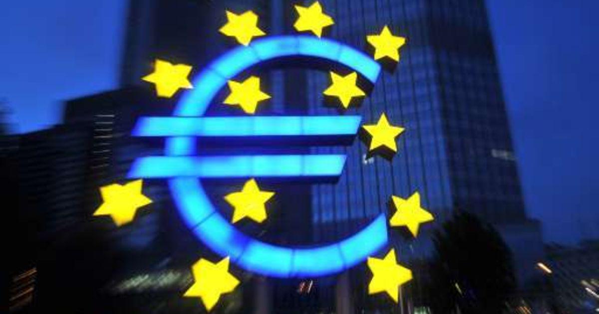 Centrale Banken Wereldwijd Verlagen Rentevoeten Economie De Morgen