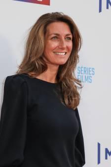 """""""Il a fumé la moquette"""", la gaffe d'Anne-Claire Coudray à la fin du JT de TF1"""