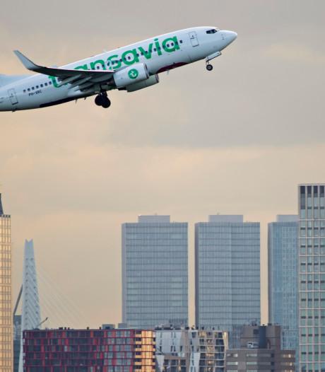 Vliegtaks wordt 7 euro, ongeacht reisbestemming