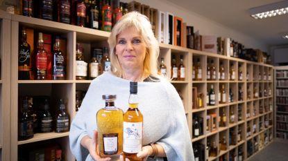 """Whiskey en snoep onder één winkeldak: """"Caprice biedt lekkernijen voor jong én oud"""""""