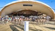 TIPS VOOR HET WEEKEND: Voetjes in het zand tijdens foodfestival, genieten van de koers en feesten voor het goede doel