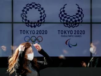 """Japanse expert ziet het somber in: """"Zonder vaccin wordt het moeilijk om Spelen in 2021 te organiseren"""""""