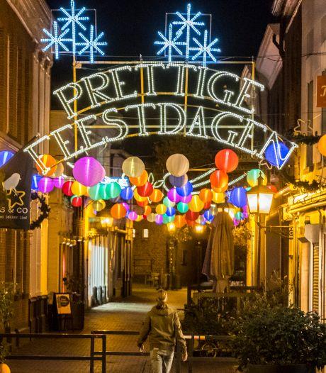 Horecabond: open met kerst 'is druppel op gloeiende plaat'