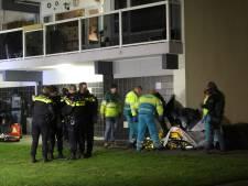 'Flatspringers' Breda 20 jaar cel in voor doodschieten slapende Soufian Zouagh