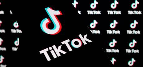 TikTok va ouvrir un centre de données en Europe