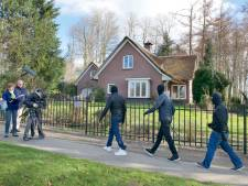 7,5 jaar cel geëist tegen vermeende overvaller: 'man werd uur lang gemarteld in eigen woning'