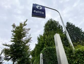 Zeventien leden van Deense kerk brengen nacht door in vakantieverblijf in Nieuwpoort
