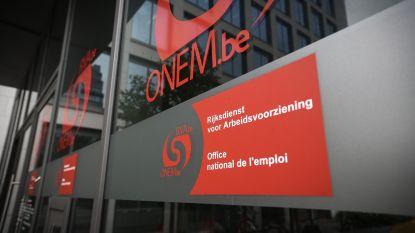 Inspectrice RVA verdacht van omkoping door Albanese maffia