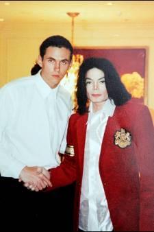 Oud-bodyguard Michael Jackson: Ik zal het ware privéleven van Michael onthullen