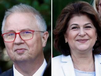 Financiële belangen brengen eerste kandidaat-eurocommissarissen al in de problemen