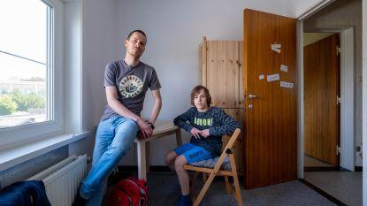Geen plaats voor 102 kinderen in secundaire scholen in Mechelen en Sint-Katelijne-Waver