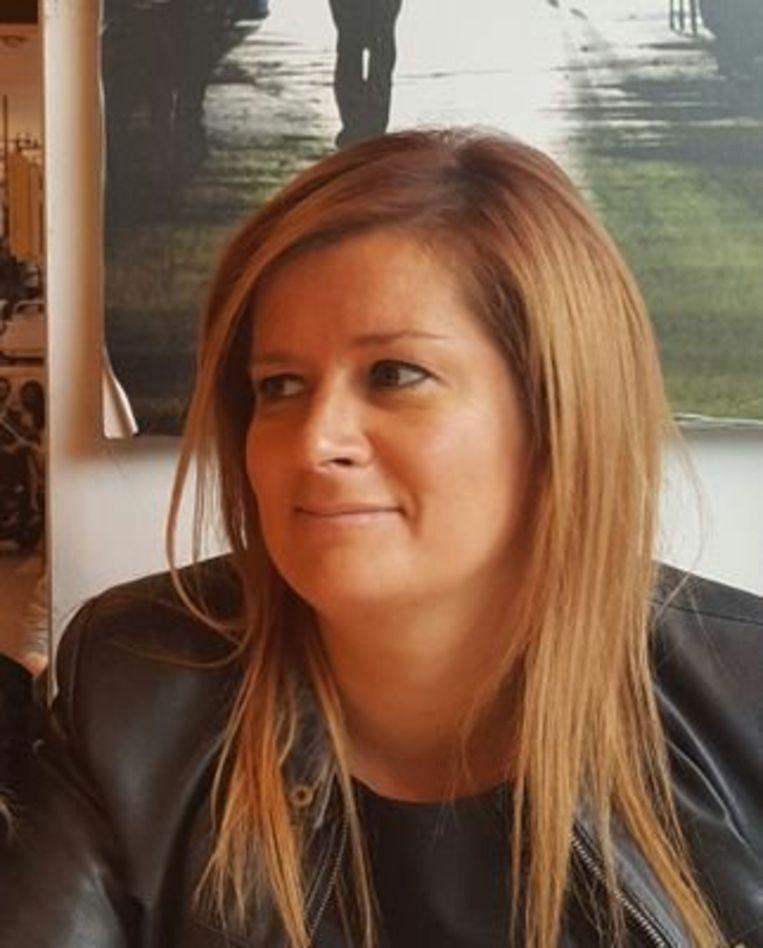 Ilse Annemans