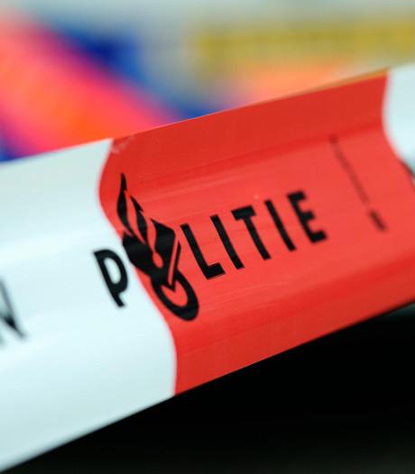 Schietpartij Nieuwersluishof, drie verdachten opgepakt