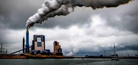 Met deze maatregelen kunnen we in recordtijd minder CO2 uitstoten