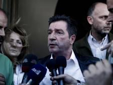 Le maire d'Athènes porte plainte contre un député néo-nazi