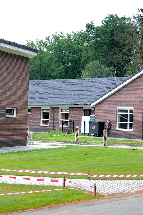 Losserhof treft extra voorzieningen voor zwakbegaafde onruststokers