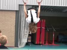 Gymvereniging in Soest vreest opheffing: contributie met 100 euro omhoog