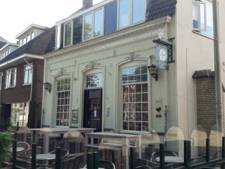 Horecanieuws: Vroeger Kaffee Lambiek, straks Café Mimi