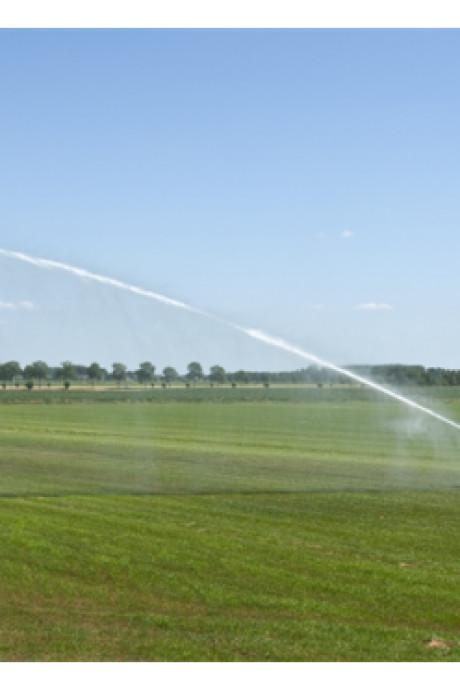 Deurne waarschuwt voor waterstofsulfidegas