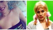 SHOWBITS. Ella Leyers maakt een statement en Britney Van de Veire tuit haar lippen