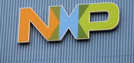 NXP schrapt 20 banen in Nijmegen