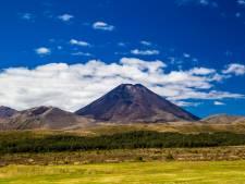Une touriste retrouvée morte sur le volcan du Seigneur des Anneaux