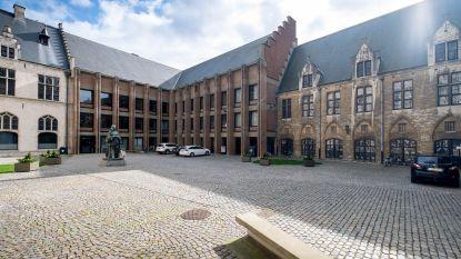 Geen consumptiecheque, wel Mechelenbon voor stadsambtenaren