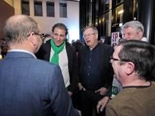 Osse wethouder Joop van Orsouw geen voorzitter 50Plus: 'Verkiezingen waren vriendjespolitiek'