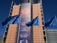 """""""Notre dernière chance"""": l'Europe à un moment """"décisif"""" pour éviter le scénario du printemps dernier"""
