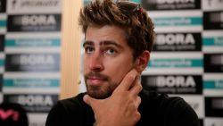 """Boonen over Sagan: """"Ik zou het toch straf vinden als hij vanaf het eerste jaar potten breekt in Luik-Bastenaken-Luik"""""""
