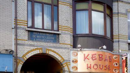 Voormalige brouwerij De Witte Leeuw staat (opnieuw) te koop