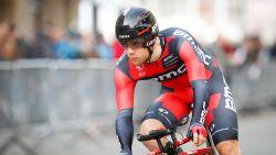 KOERS KORT. Klaas Lodewyck sportdirecteur bij Deceuninck-Quick.Step - Groenewegen wint eerste rit in Guangxi