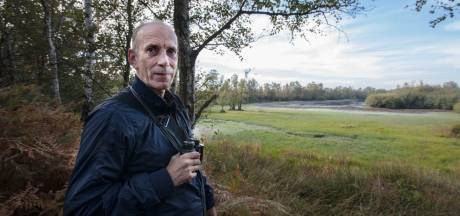 Strijd Wim van Opbergen was kiem stikstofcrisis: 'Het moet nu écht anders'