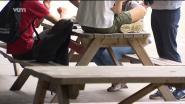 Scholen gaan samen de strijd aan tegen drugs maar van speekseltesten is (voorlopig) geen sprake