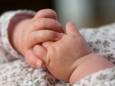 Zes jaar geëist tegen man voor mishandeling en dood baby