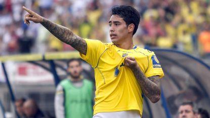 """FT België: """"Club aast op Argentijnse ex-spits van Barça"""" - Mechelen haalt ex-doelman PSV"""