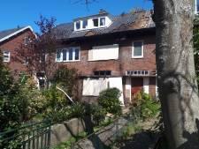 Ex-bewoner van Arnhemse woning wilde niet het huis, maar zichzelf in brand steken: 'Heel teleurstellend dat ik niet dood was'