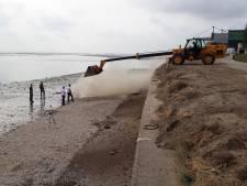 NIOZ bouwt onderwaterlab in Yerseke