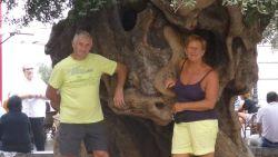 Koppel trekt naar Spanje voor huwelijksjubileum, maar moet hotel dubbel betalen na faillissement Thomas Cook