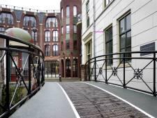 Horecanieuws: Brass alweer dicht, Italiaans restaurant Ti Amo Italy naar Guardianenhof