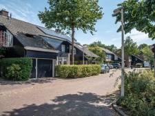 Lekker wonen: Heumen op plek 14 van 355 gemeenten in Nederland