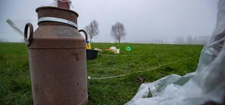 Carbidschieten in Arnhem en regio verboden of zeer beperkt toegestaan