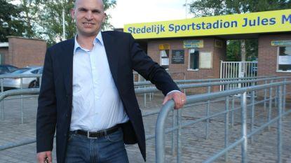 "Ksv Sottegem ziet af van subsidies: ""Andere sportverenigingen hebben die meer nodig dan ons"""