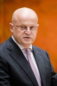 PVV haalt 'nepnieuwssite' aan tijdens vragenuur Tweede Kamer
