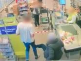 Schoppende vrouw (67) in supermarkt-rel: 'Hij begon te schelden. Toen ging bij mij een knop om'