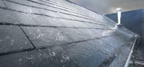 Risque de tempête ou de précipitations abondantes: le 1722 activé